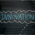 Innoveren een kans geven
