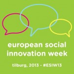 European Social Innovation Week