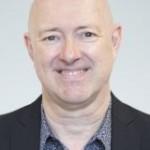Academie voor Morgen ontvangt Frank Van Massenhove