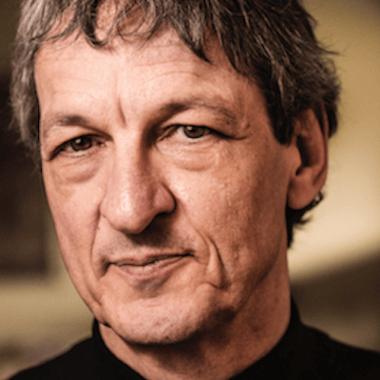 Paul Verhaeghe • Burn-out in het sociaal-cultureel werk